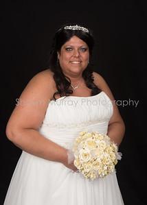 0021_Ruth-Bridal_050615