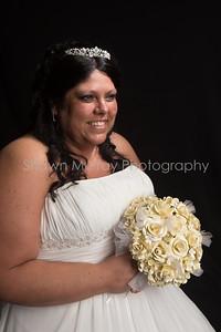 0038_Ruth-Bridal_050615