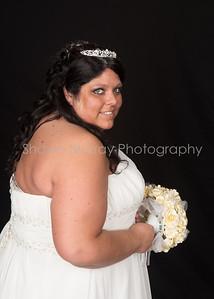0028_Ruth-Bridal_050615