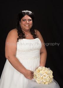 0012_Ruth-Bridal_050615