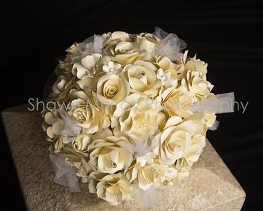 0006_Ruth-Bridal_050615