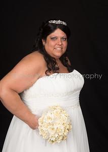 0022_Ruth-Bridal_050615