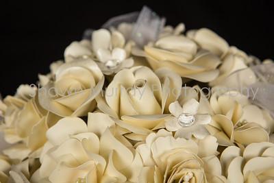 0005_Ruth-Bridal_050615