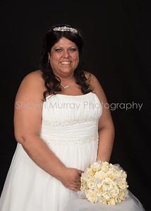 0014_Ruth-Bridal_050615