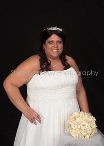 0017_Ruth-Bridal_050615