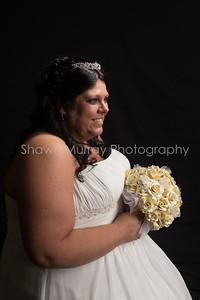 0037_Ruth-Bridal_050615