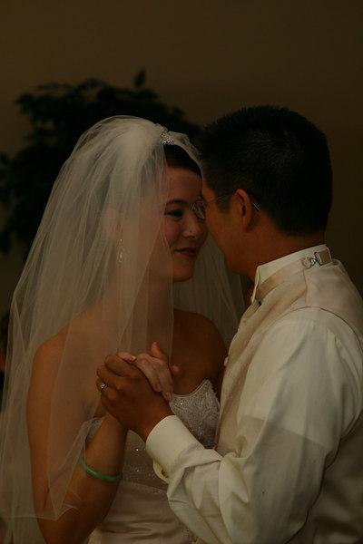 ruth & eric's wedding
