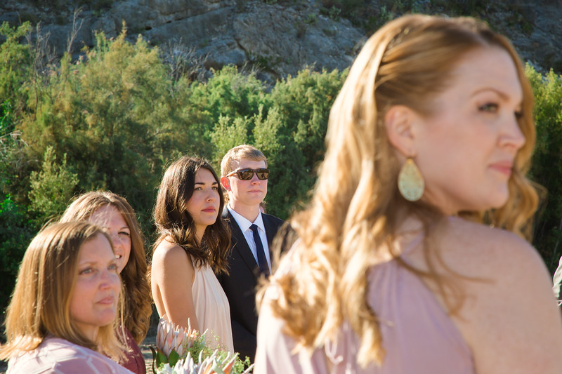 Big Bend Texas Wedding-118