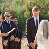 Big Bend Texas Wedding-125