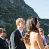 Big Bend Texas Wedding-121