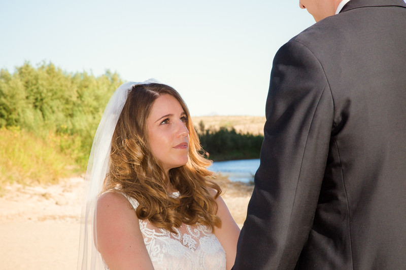 Big Bend Texas Wedding-126