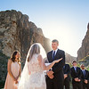 Big Bend Texas Wedding-132