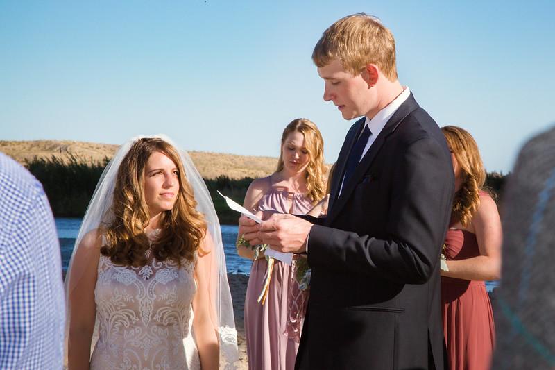 Big Bend Texas Wedding-130