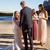 Big Bend Texas Wedding-128