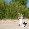 Big Bend Texas Wedding-119