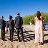 Big Bend Texas Wedding-122