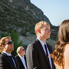 Big Bend Texas Wedding-120