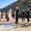 Big Bend Texas Wedding-129