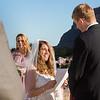 Big Bend Texas Wedding-131