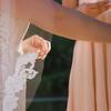 Big Bend Texas Wedding-134