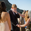 Big Bend Texas Wedding-127