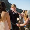 Big Bend Texas Wedding-127