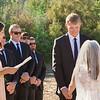 Big Bend Texas Wedding-125