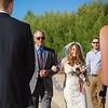 Big Bend Texas Wedding-124