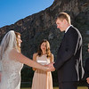 Big Bend Texas Wedding-133