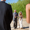 Big Bend Texas Wedding-123
