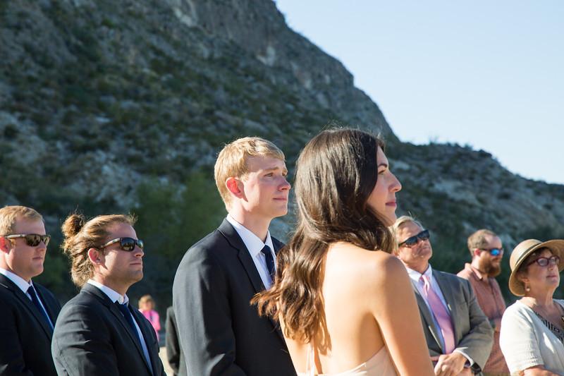 Big Bend Texas Wedding-121