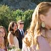 Big Bend Texas Wedding-118