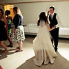 courtneyclarke_ruth&adam_wedding_1611