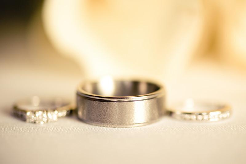 courtneyclarke_ruth&adam_wedding_1514