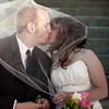 courtneyclarke_ruth&adam_wedding_1462
