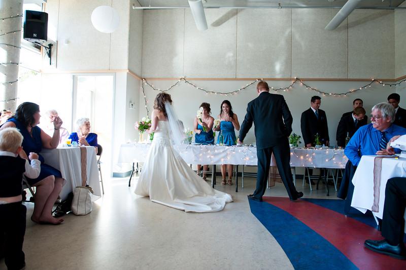 courtneyclarke_ruth&adam_wedding_1496