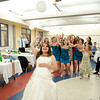 courtneyclarke_ruth&adam_wedding_1624