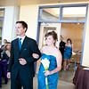 courtneyclarke_ruth&adam_wedding_1488
