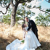 courtneyclarke_ruth&adam_wedding_1369