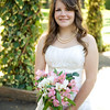 courtneyclarke_ruth&adam_wedding_1348