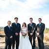 courtneyclarke_ruth&adam_wedding_1481