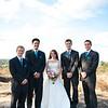 courtneyclarke_ruth&adam_wedding_1481