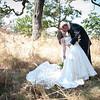 courtneyclarke_ruth&adam_wedding_1370