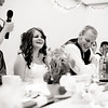 courtneyclarke_ruth&adam_wedding_1585