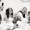 courtneyclarke_ruth&adam_wedding_1585