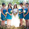 courtneyclarke_ruth&adam_wedding_1381