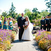 courtneyclarke_ruth&adam_wedding_1360