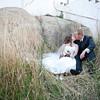 courtneyclarke_ruth&adam_wedding_1410