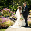 courtneyclarke_ruth&adam_wedding_1358