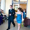 courtneyclarke_ruth&adam_wedding_1489